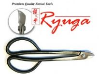 Ryuga Wire Cutter, 160mm